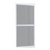 Москитные сетки на раздвижное окно