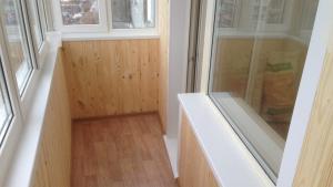 внутренняя-отделка-балконов-3